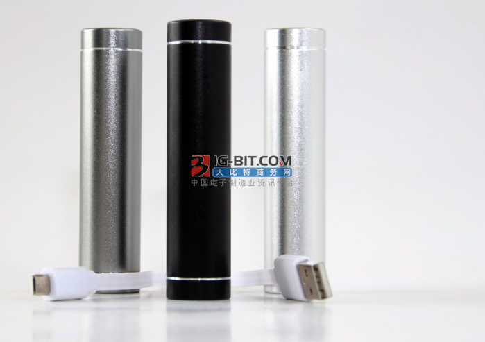 南卡无线充电宝POW2怎么样?横评对比小米无线充电宝谁更好?