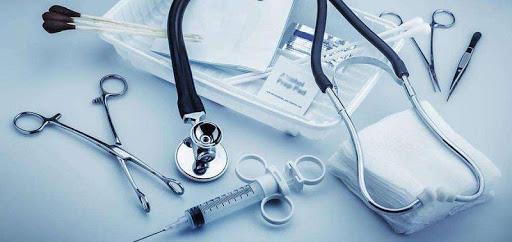 三类医疗器械