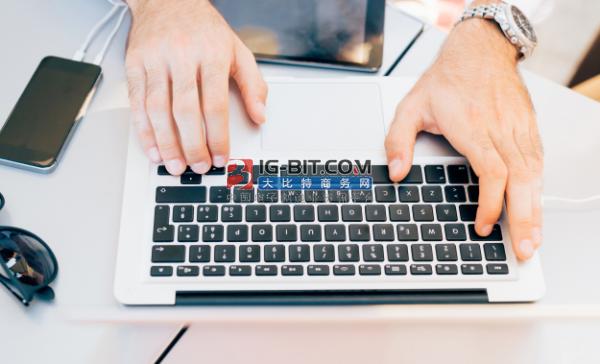 物联网专业相对于其他计算机专业有哪些特点
