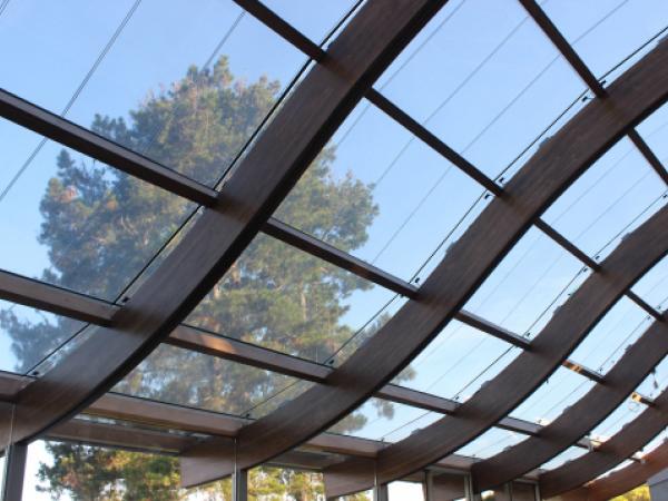 亚玛顿拟定增募资10亿元加大光伏玻璃产能规模