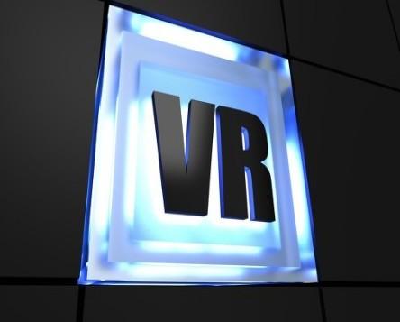 IDC:2020年AR/VR支出规模增速放缓
