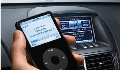 连接器市场持续走高,汽车电子的贡献可不小
