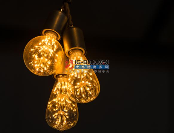 为什么LED驱动器可靠性那么低?