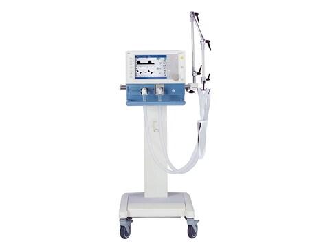 以色列开发呼气式新冠病毒检测仪