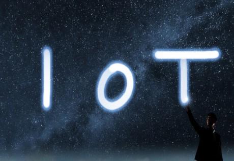 到2030年,全球5G使IIoT市场达到3146亿美元