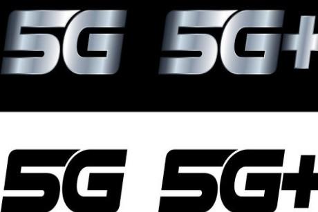 5G赋能智能电网,加速创新应用场景落地