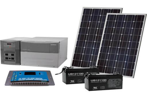 AISIA要求政府对太阳能设备征收至少50%基本关税