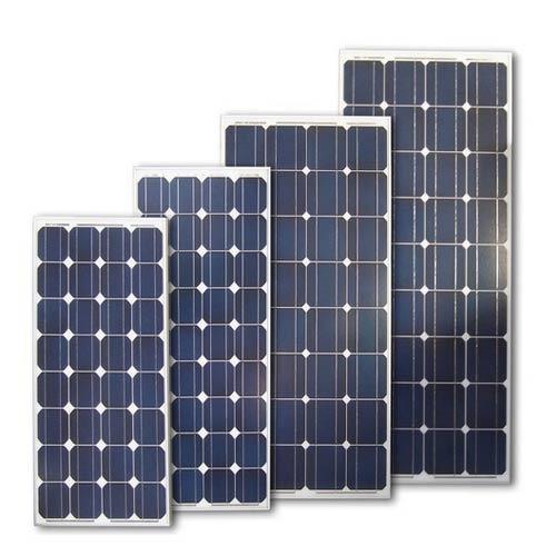 天合光能半年报:实现净利4.93亿元,同比增长245.81%