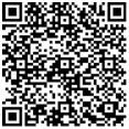 标题:电源云讲坛(第4期)活动通知-新能源车充电专题