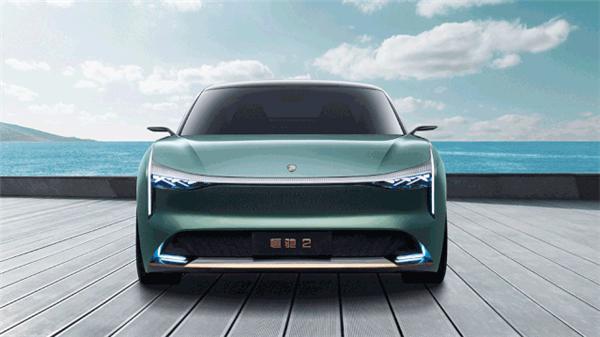 市值可期 恒大汽车完善销售服务网络加速市场布局