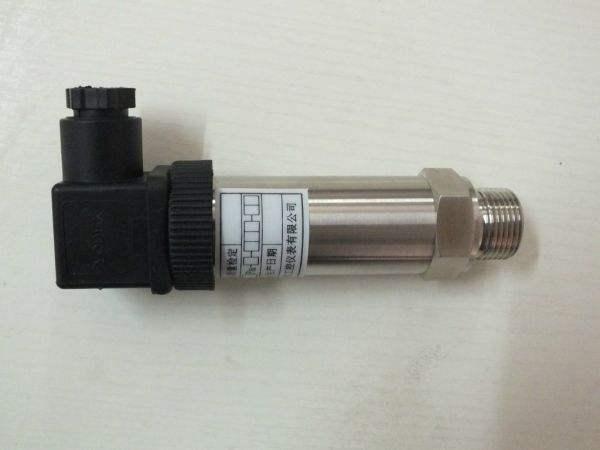 气体压力传感器应用的领域有哪些?