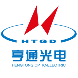 亨通光电2020上半年营收154.70亿元,同比增长0.38%