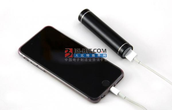 无线充电,真的是手机的未来吗?