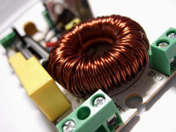 关于磁性元器件与电磁兼容性关系认识的调查