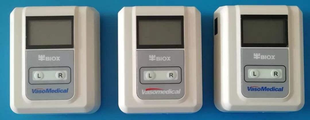 艾糖:打造国内唯一集成实时血糖持续监测SaaS和管理平台,定义智慧糖尿病远程医疗管理