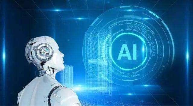 【首发】时隔两月再获2亿元新一轮融资,从心血管到人体,数坤科技正不断探寻医疗AI边界