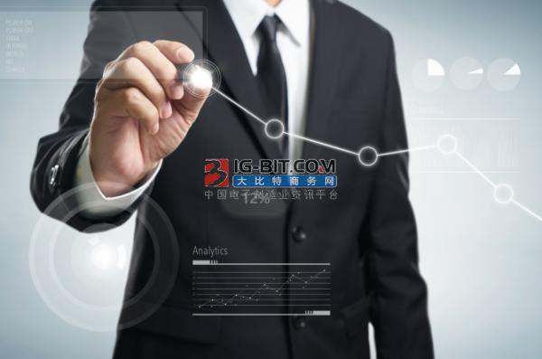 关于物联网和移动应用程序整合的5个预测