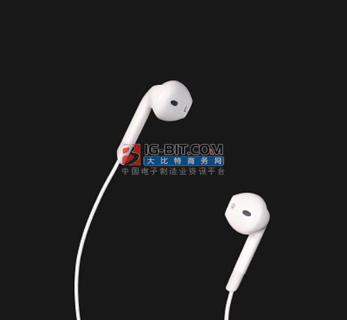 airpods2有线充电和无线充电的区别