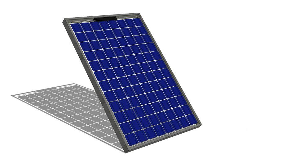 Enel联合法国光伏研究所提高异质结太阳能电池的效率至25.0%