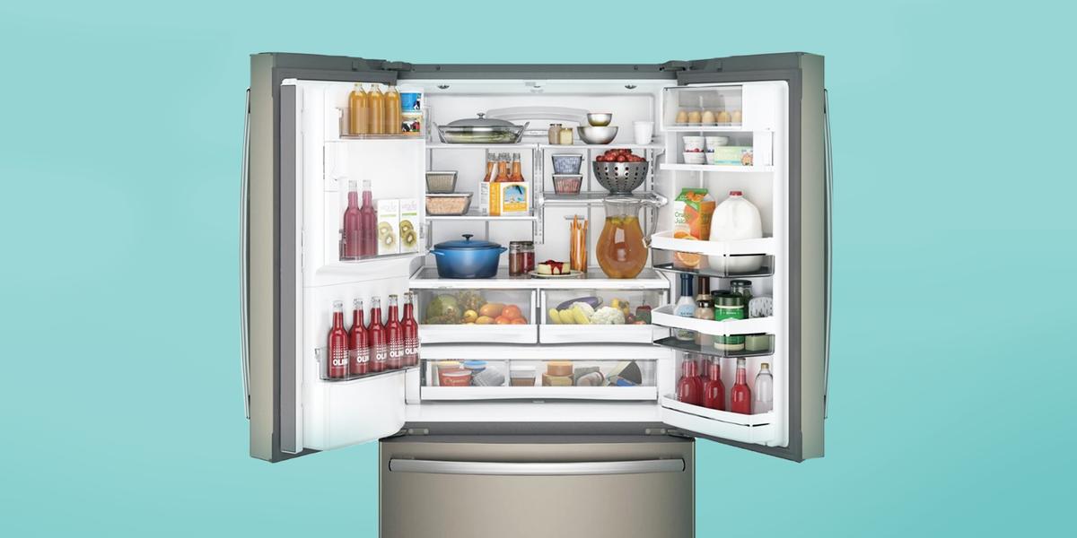 7月产销大增 冰箱冷柜三季度开局良好