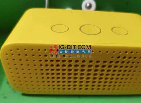 中国成为全球最大智能音箱市场,奋达科技受益明显