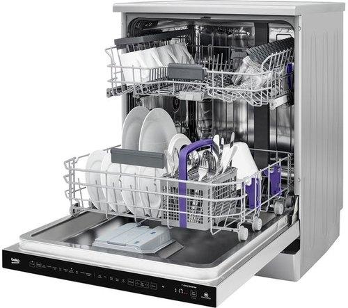 2025年全球智能洗碗机将突破50亿美元