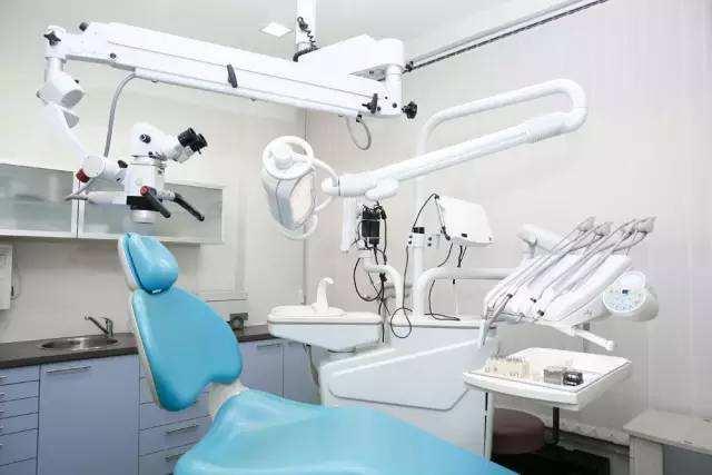 助力医疗仪器管控,人脸识别一体机或许更合适!