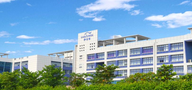 伊戈尔三大产品毛利率报喜 定增方案获批加码光伏业务