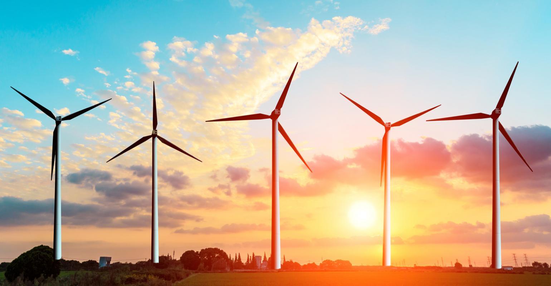 新加坡公用事业局与胜科合作的腾格水库60 兆峰瓦漂浮式太阳能光伏系统开工建设