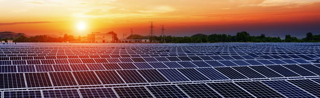 气温每升高一度,光伏电站发电量会下降多少?