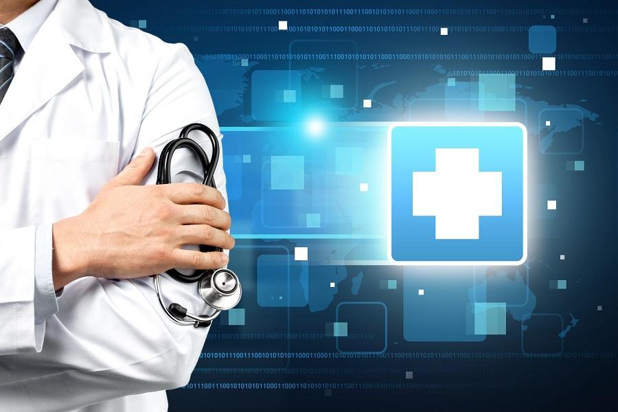 医疗AI落地速度加快,会面临怎样的伦理风险?