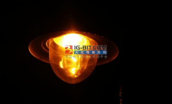 针对LED技术授权产品销售的纠纷,欧司朗与隆达达成和解