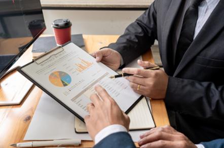 南阳白河大数据产业园签约第二批入驻及战略合作企业