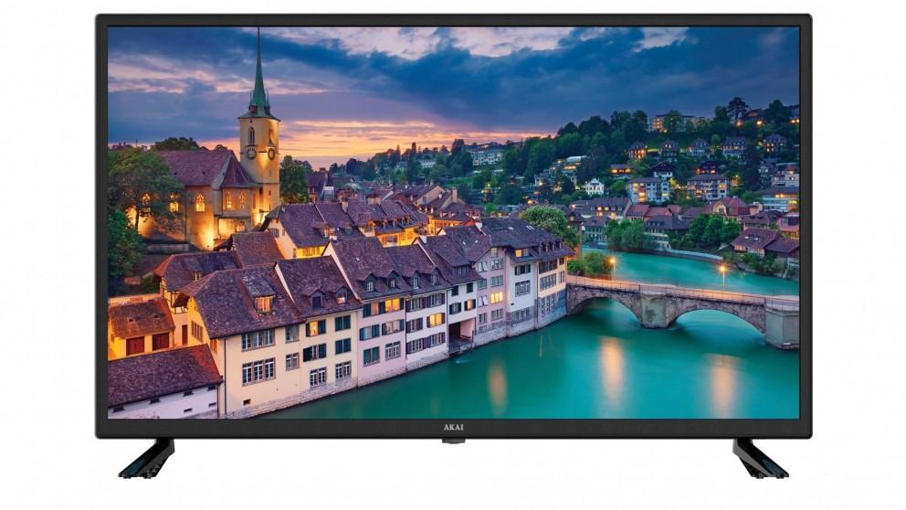 传三星将剥离中国唯一一座电视工厂 或售给无牌代工厂