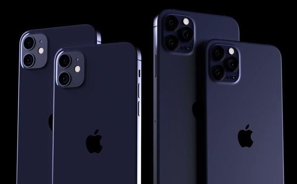 顶级芯片制造商博通暗示:iPhone 12系列或推迟在10月发布