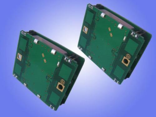环境监测传感器未来有望实现年销售额2000亿元以上