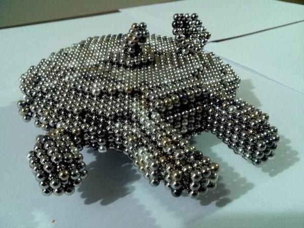 磁珠可以在EMC设计中起到什么作用
