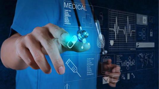 一文读懂互联网医疗投资策略之市场篇