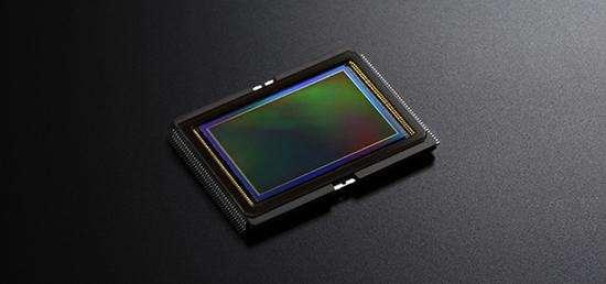 解析CCD与CMOS图像传感器的区别