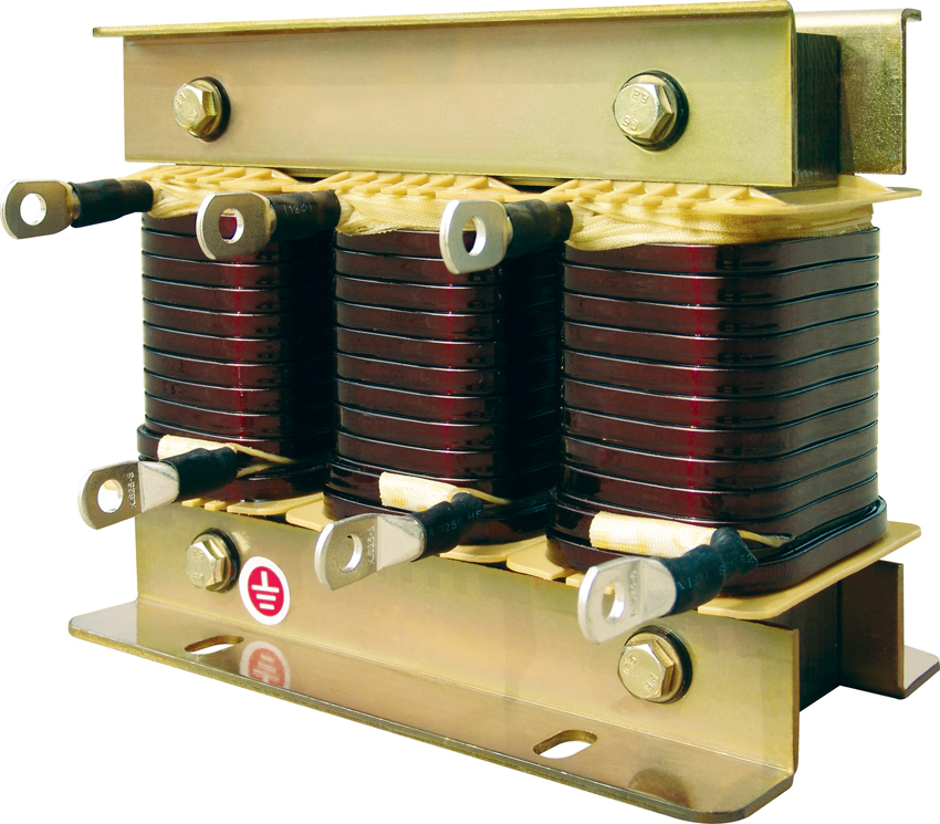 电抗器可以起到什么作用 你知道吗