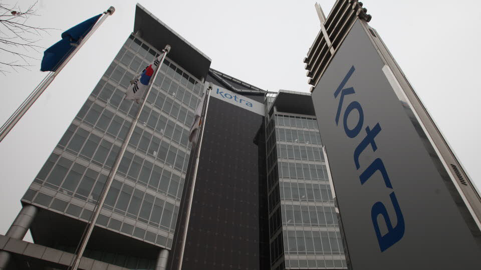 韩媒:贸易保护主义日益加剧, 64%的全球企业重组供应链