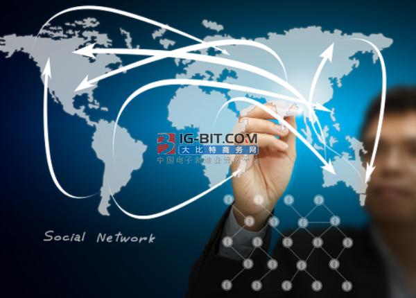 羽山数据:大数据服务合规商业流通的实践