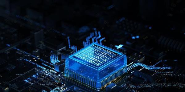 苏州高新区打造集成电路产业基地