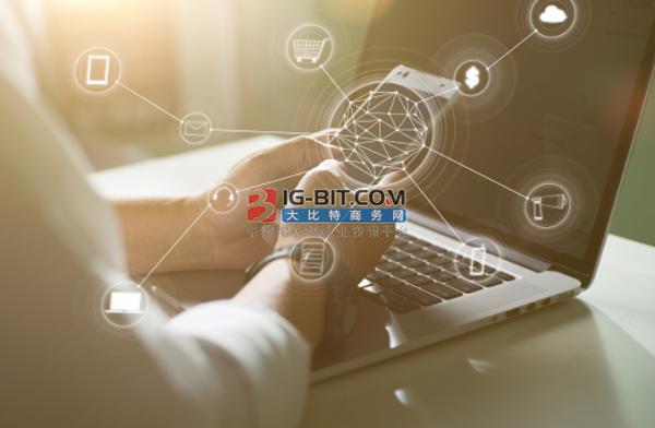 ACL数字货币:物联网技术加快新领域创新发展