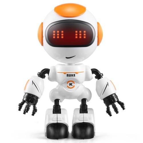 """墨尔本理工大学的科学家开发新型电子皮肤,使机器人也能""""感到痛苦"""""""