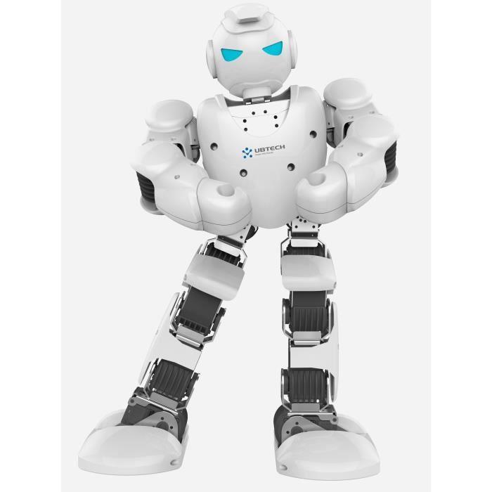中信重工智能机器人列装全国30余个省份
