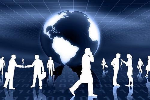 工业无线网络新国家标准发布