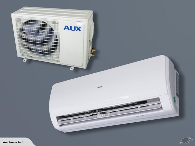 """销售""""旺季""""都没能拯救销量的空调市场,相关企业注册量依旧稳中有升"""