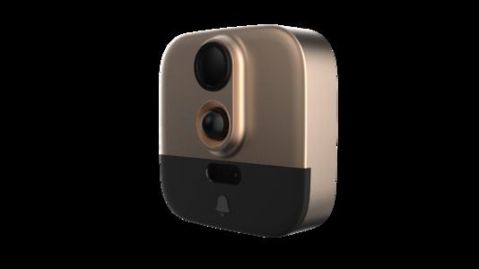 北美智能家庭安全摄像机或将需求激增
