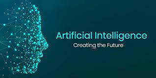 中国人工智能产业发展趋势解读